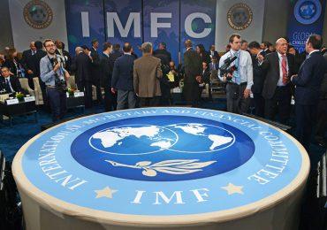Прогноз МВФ: что ожидает мировую экономику в будущем году