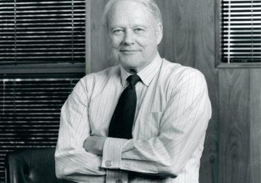 Уильям О'Нил - автор уникальной торговой стратегии
