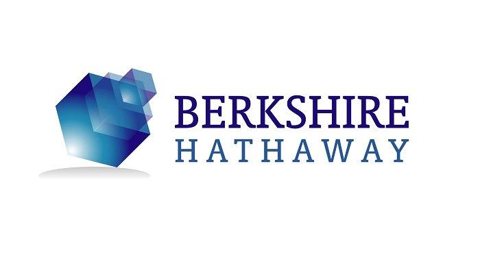 История успеха компании с самыми дорогими акциями - Berkshire Hathaway Inc