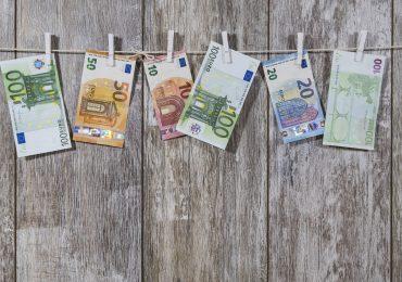 Диверсификация средств как инструмент минимизирования рисков бизнеса
