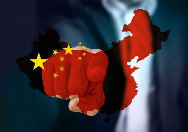 Экономика современного Китая: ежегодные результаты данных ВВП