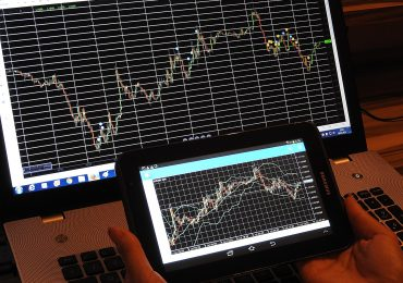 Free margin и кредитное плечо: основные понятия на бирже Forex