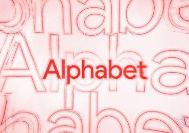 Новые возможности Google Alphabet для рекламодателей и пользователей