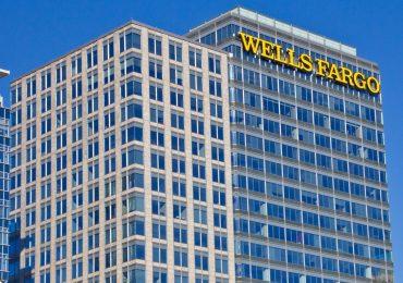 Компания Wells Fargo: от почтовой фирмы до банковского гиганта