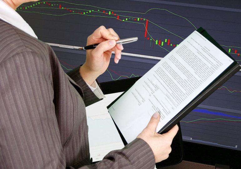 Маржинальные требования для фондового рынка: суть понятия
