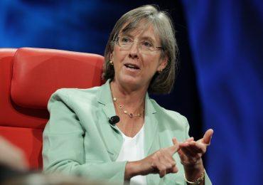 Как Мэри Микер открыла потенциал интернета: история инвестора