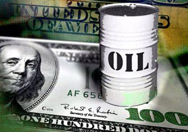 Будет ли стоить нефть 100 долларов за баррель: прогноз
