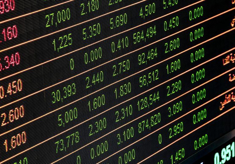 Алгоритмическая торговля как инструмент для операций на фондовом рынке