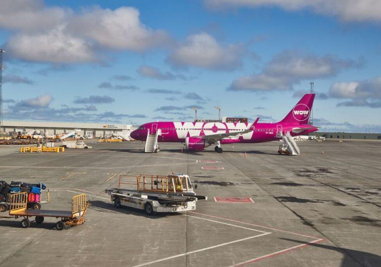 Банкротство авиакомпании 2019-2020 годов: чего ждать дальше от сегмента