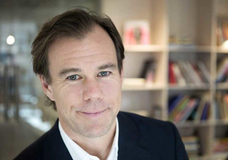 Карл Перссон: как наследнику H&M удалось сделать компанию знаменитой во всем мире