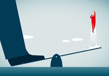 Что представляет собой кредитное плечо брокера: суть понятия
