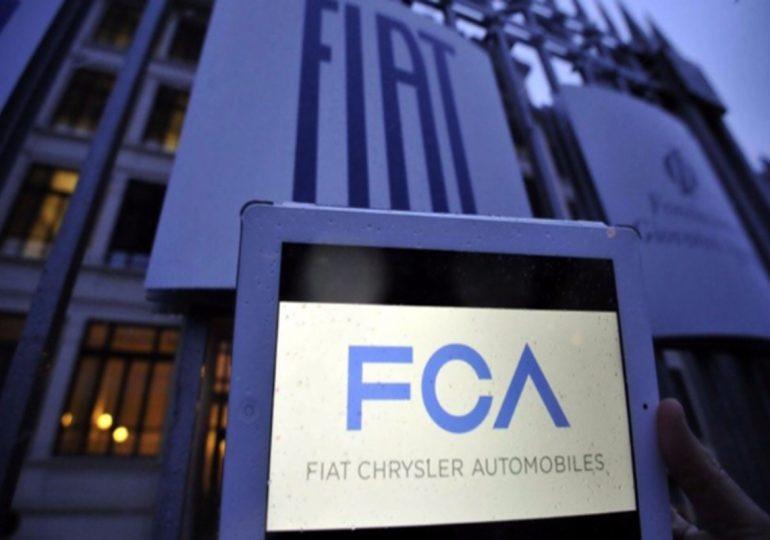 Автомобильный концерн Fiat Chrysler Automobiles: планы слияния с Peugeot Societe Anonyme