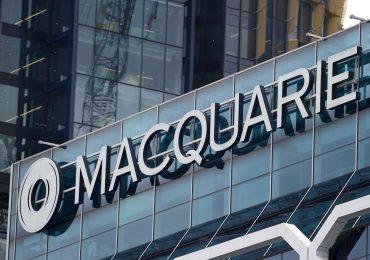 Macquarie Group: история создания крупнейшего банковского холдинга Австралии