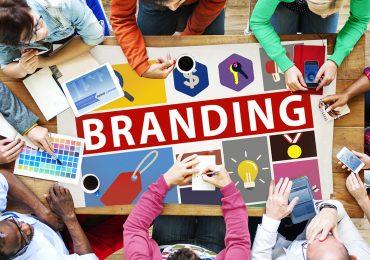 Оценка бренда различных стран: обзор рейтинга