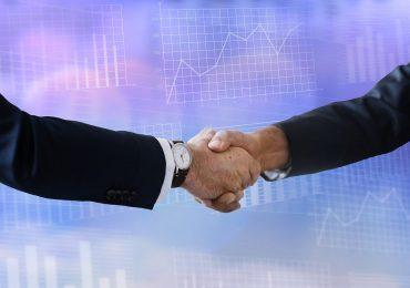 Торговый риск для компаний: виды и пути уменьшения ущерба