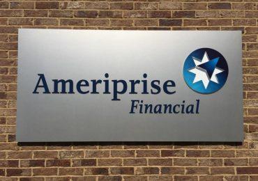 Финансовый холдинг Ameriprise Financia: сфера деятельности