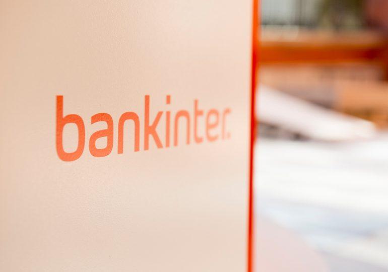 Финансовый холдинг Bankinter: предоставляемые услуги и капитализация