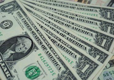 Капитализация прибыли: особенности и функции