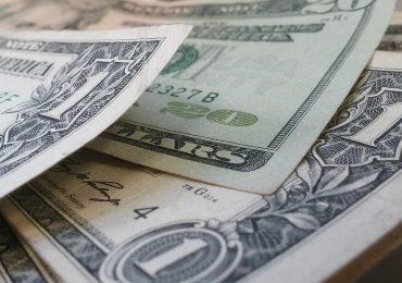 Долг домохозяйств в США увеличивается: результаты отчетности ФРБ