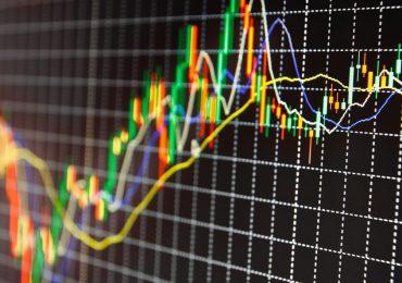 Что представляет собой индекс волатильности