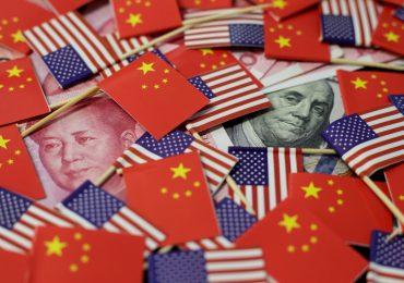 Переговоры между США и Китаем: ожидания и конкретные шаги к урегулированию ситуации