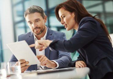 Андеррайтер: профессия, которая помогает оценить риски для бизнеса