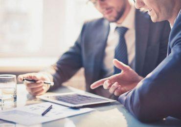 Факторинг и форфейтинг: преимущества использования в бизнесе