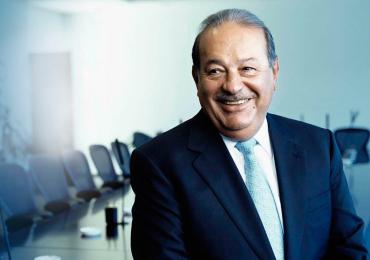 Карлос Элу: путь к успеху богатейшего человека Мексики