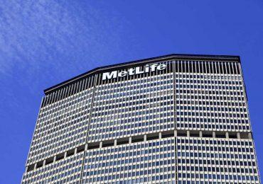 Компания MetLife: бизнес страхования жизни