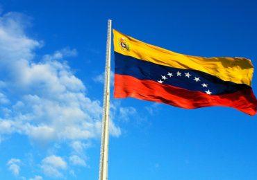 Власти Венесуэлы планируют осуществлять расчеты в юанях