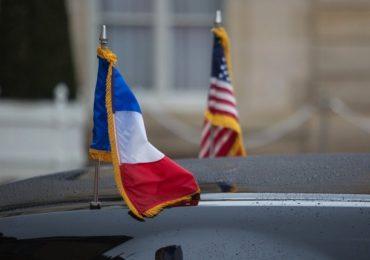 Введение импортных пошлин: как США ответили на цифровой налог Франции