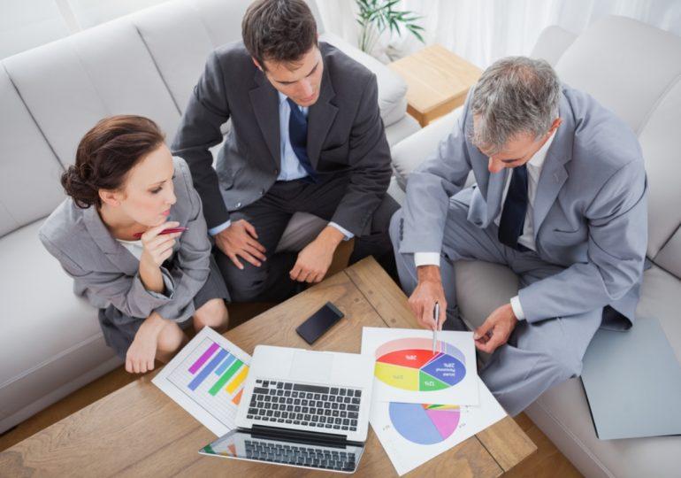 Для чего нужен анализ ликвидности и финансовой устойчивости