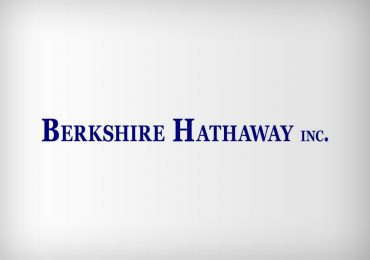 Berkshire Hathaway Inc: эволюция от текстильной мануфактуры до инвестиционного холдинга