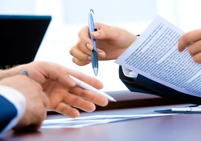 Как заполнить инвестиционную декларацию: подробная инструкция