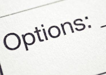 Что такое опционный контракт и его виды