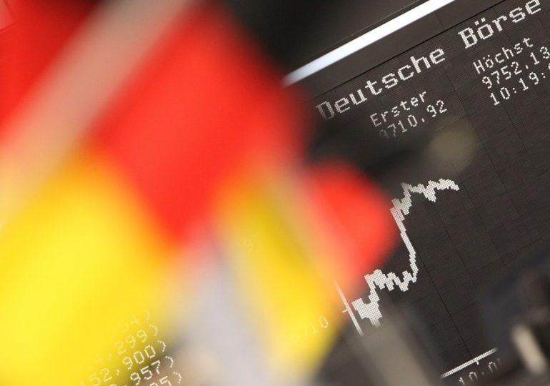 Прогноз роста ВВП Германии: обзор аналитики