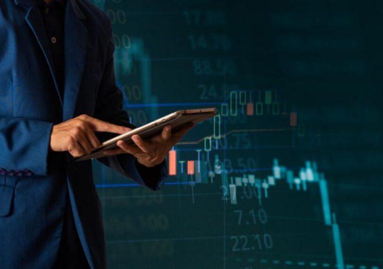 Для чего нужна биржевая заявка: типы документа