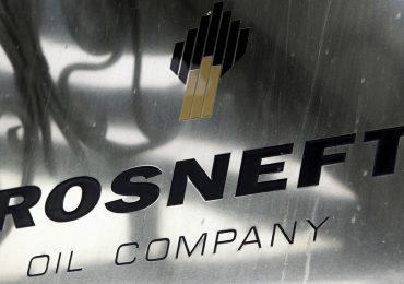 Дочерняя компания «Роснефть» Rosneft Trading попала в санкционный список SDN