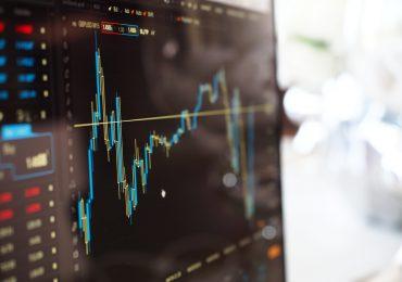 Внутридневная торговля: основные подходы для деятельности трейдера