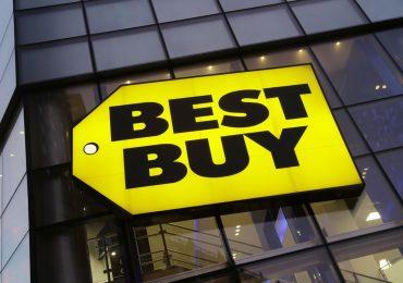 Best Buy Co. Inc: путь от небольшого магазина до крупнейшей торговой сети