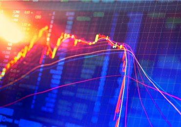 Почему механические торговые системы нужно использовать для торговли на рынке