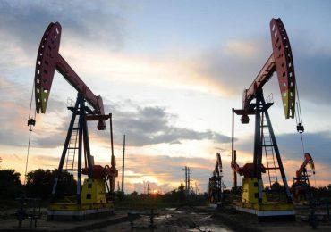 Нефтяная война между Россией и Саудовской Аравией: причины и влияние на мировую экономику
