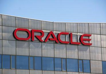 Американская корпорация Oracle Corporation: сфера деятельности и обзор продуктов