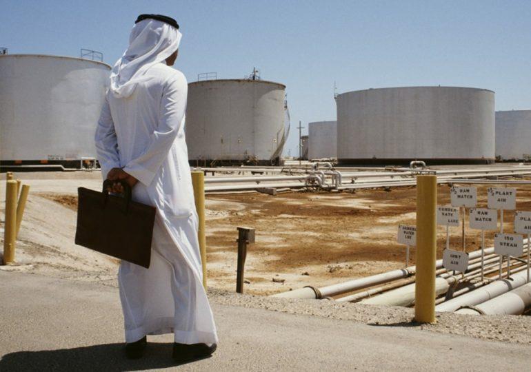 Чем могут обернуться планы Саудовской Аравии по снижению стоимости нефти