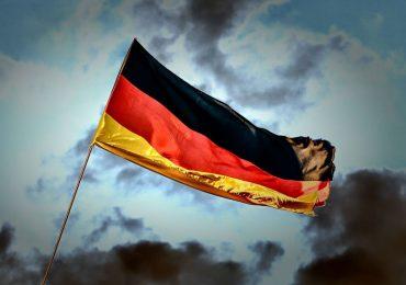 Как политика экономии Германии минимизировала ущерб от пандемии