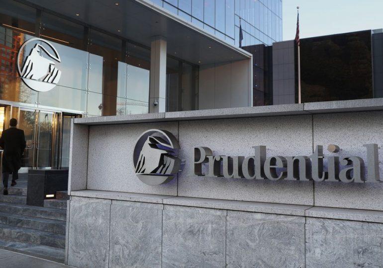 Американская корпорация Prudential Financial: гигант со скандальной репутацией