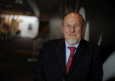 Выдающийся экономист Уильям Шарп и его вклад в развитие рынка