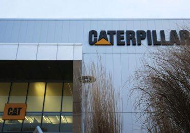 Компания Caterpillar: от истории основания до современных успехов