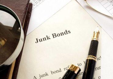 Мусорные облигации: характеристика ценных бумаг с низким кредитным рейтингом