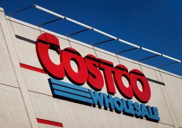 Costco Wholesale Corporation: как устроен крупнейший американский ритейлер